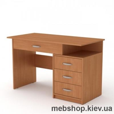 Письменный стол Компанит Студент-2