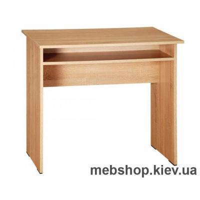 Письменный стол Пехотин Динамо