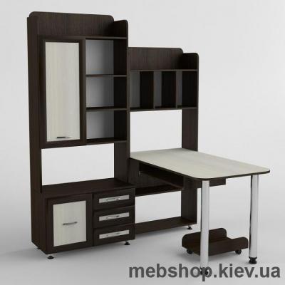 Компьютерный стол Тиса СК-217