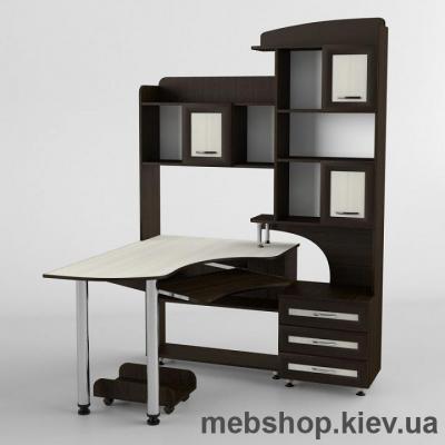 Компьютерный стол Тиса СК-218