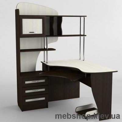 Компьютерный стол Тиса СК-222