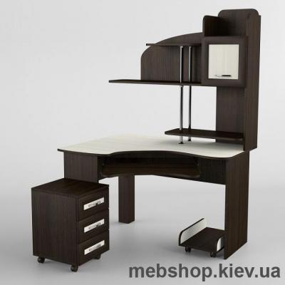 Компьютерный стол Тиса СК-223
