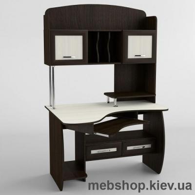 Компьютерный стол Тиса СК-224