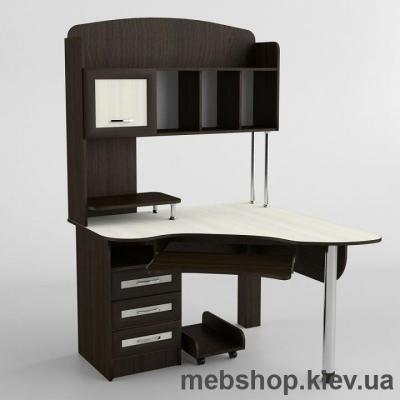 Компьютерный стол Тиса СК-226