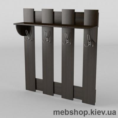 Вешалка-1 Тиса