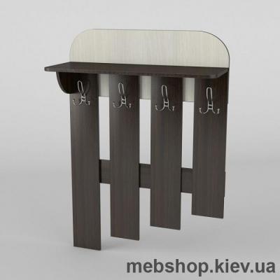Вешалка-3 Тиса