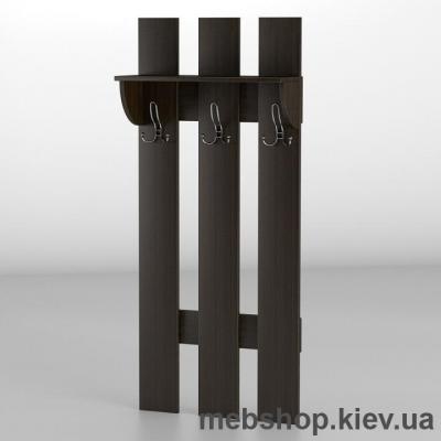 Вешалка-5 Тиса