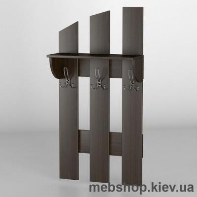 Вешалка-9 Тиса