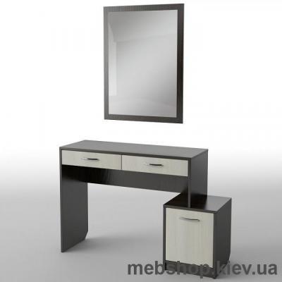 Будуарный столик Тиса БС-7