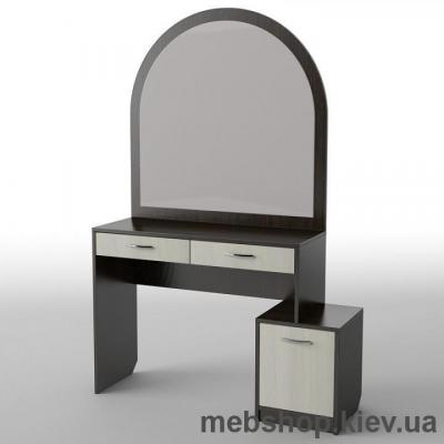 Будуарный столик Тиса БС-9