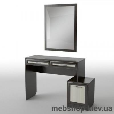 Будуарный столик Тиса БС-10