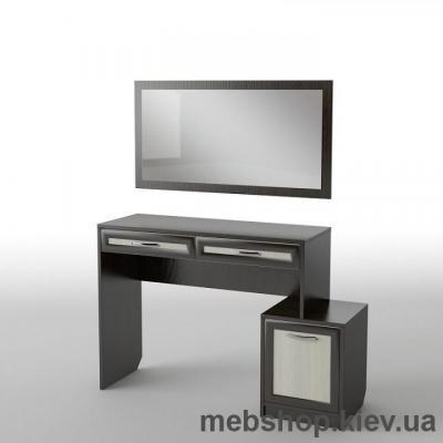 Будуарный столик Тиса БС-11