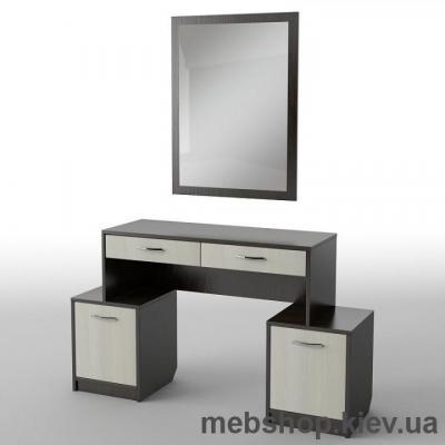 Будуарный столик Тиса БС-13