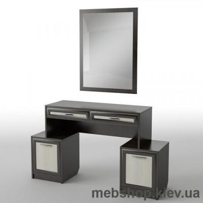 Будуарный столик Тиса БС-16
