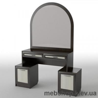 Будуарный столик Тиса БС-18