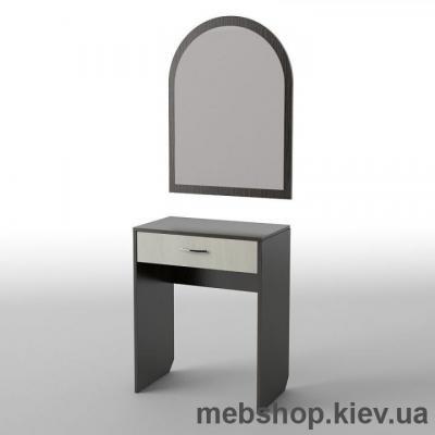 Будуарный столик Тиса БС-26