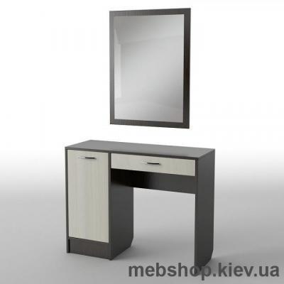 Будуарный столик Тиса БС-31