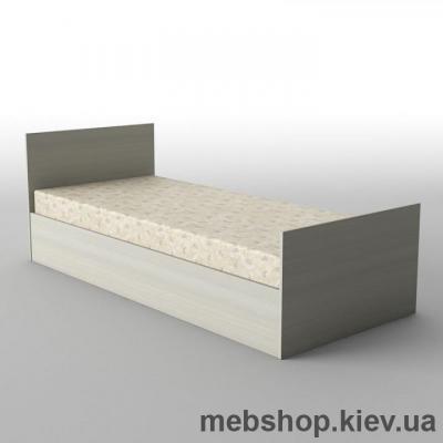 Кровать Тиса КР-100
