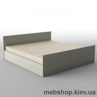 Кровать Тиса КР-101
