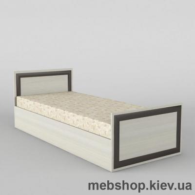 Кровать Тиса КР-102