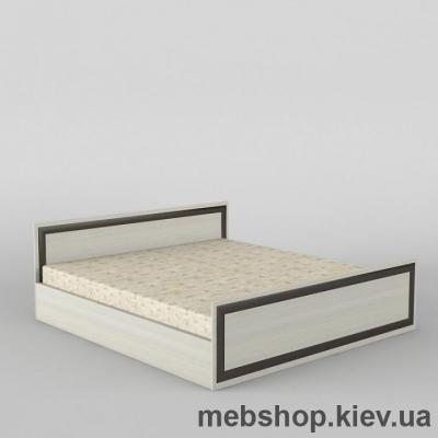 Кровать Тиса КР-103