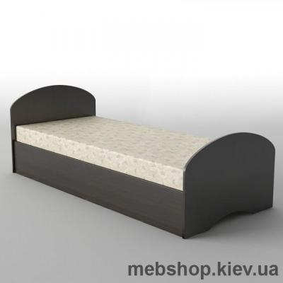 Кровать Тиса КР-104