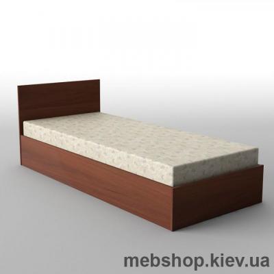 Кровать Тиса КР-106