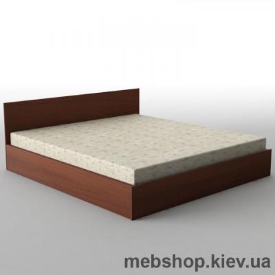 Кровать Тиса КР-107