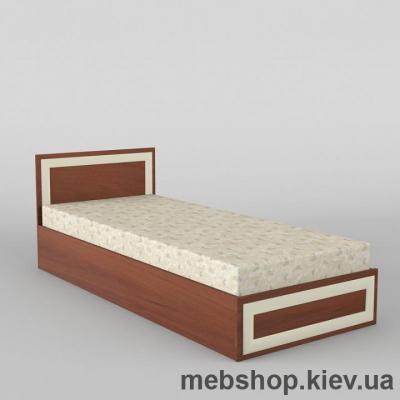 Кровать Тиса КР-108