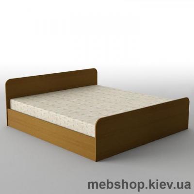 Кровать Тиса КР-111