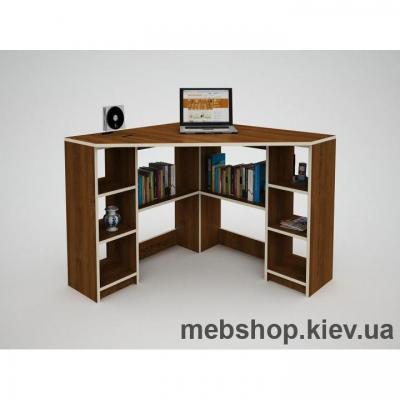 Компьютерный стол Ноут-17