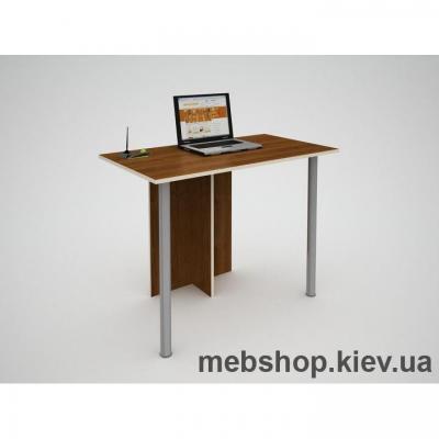 Компьютерный стол Ноут-18