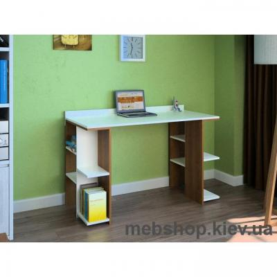 Компьютерный стол Lega-2