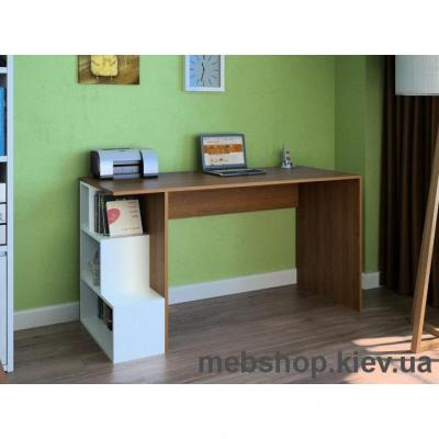Компьютерный стол Lega-3
