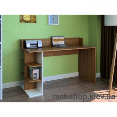 Компьютерный стол Lega-6