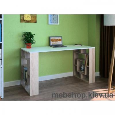 Компьютерный стол Lega-10