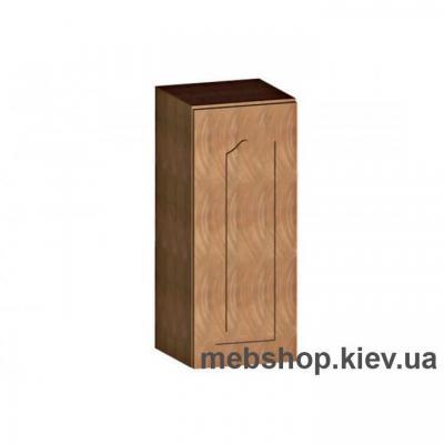 Верхний модуль  кухни  30В(ДСП)