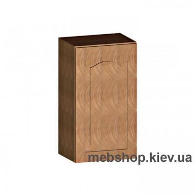 Верхний модуль кухни 40В(ДСП)