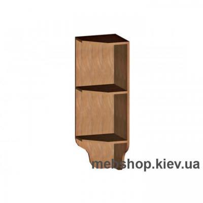 Верхний модуль кухни 8КВ(ДСП)