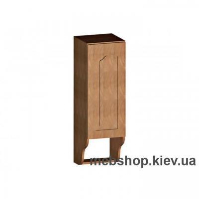 Верхний модуль кухни 8-30В(ДСП)
