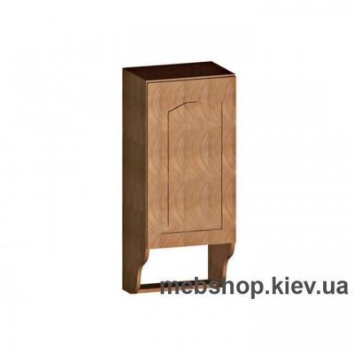 Верхний модуль кухни 8-40В(ДСП)