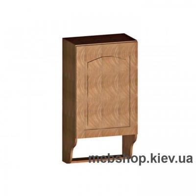 Верхний модуль кухни 8-50В(ДСП)