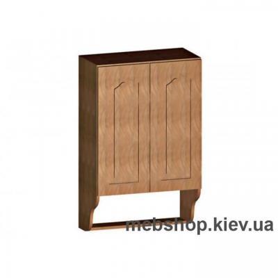 Верхний модуль кухни 8-60В(ДСП)