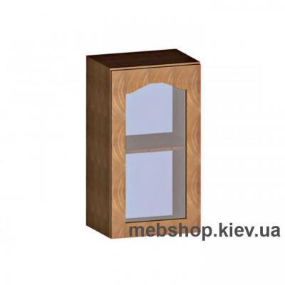 Верхний модуль кухни 40ВВ (ДСП)