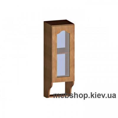 Верхний модуль кухни 8-30ВВ (ДСП)