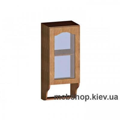 Верхний модуль кухни 8-40ВВ (ДСП)