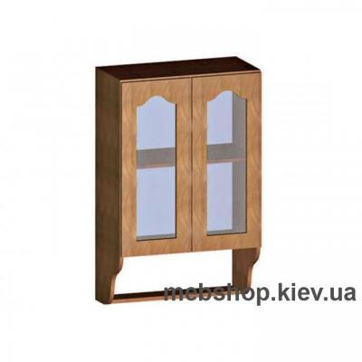 Верхний модуль кухни 8-60ВВ (ДСП)