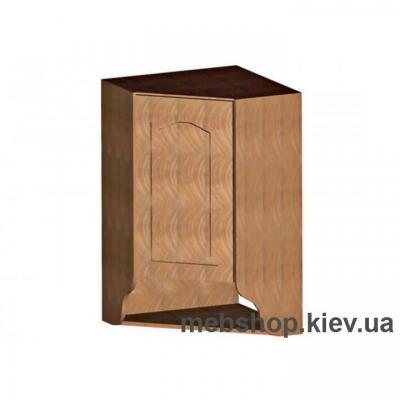 Верхний модуль кухни 8-УВ(ДСП)