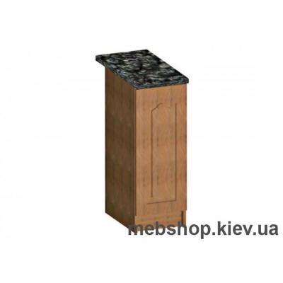 Нижний модуль кухни 30Н