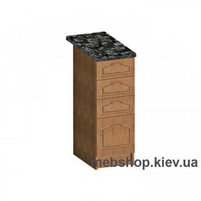Нижний модуль кухни 30 Н-Я